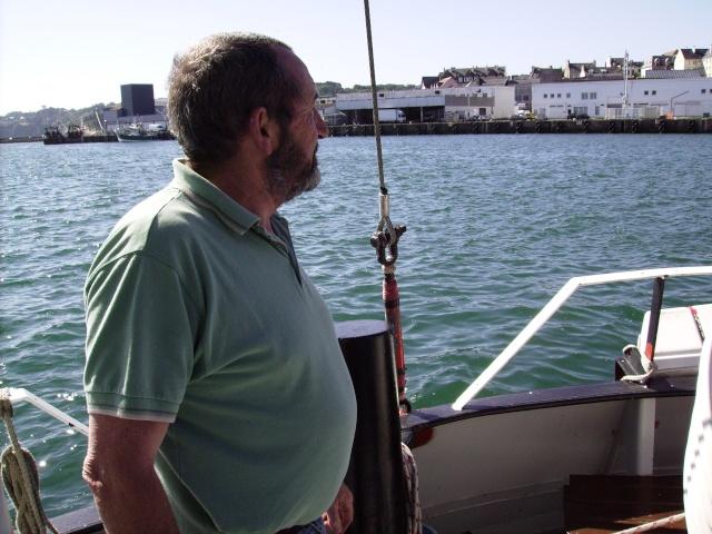 [Vie des ports] LE PORT DE DOUARNENEZ Imgp1316