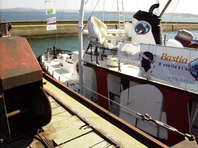 [Vie des ports] LE PORT DE DOUARNENEZ Imgp1319