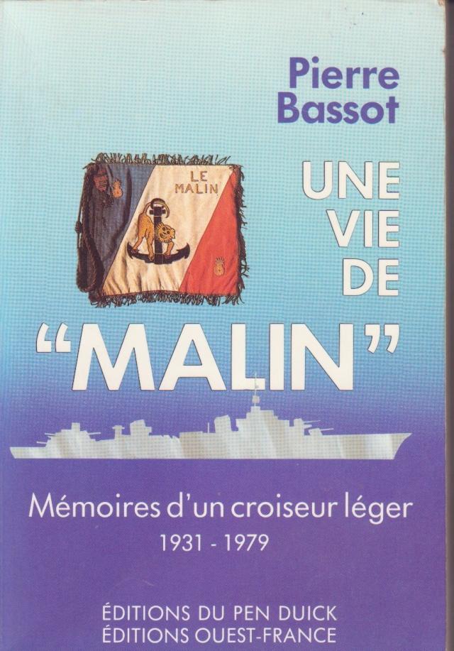 [Histoires et histoire] Contre-torpilleur Le Malin Top-4_14