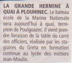 [Vie  des ports] LE PORT D'AUDIERNE - Page 5 Top-6_10