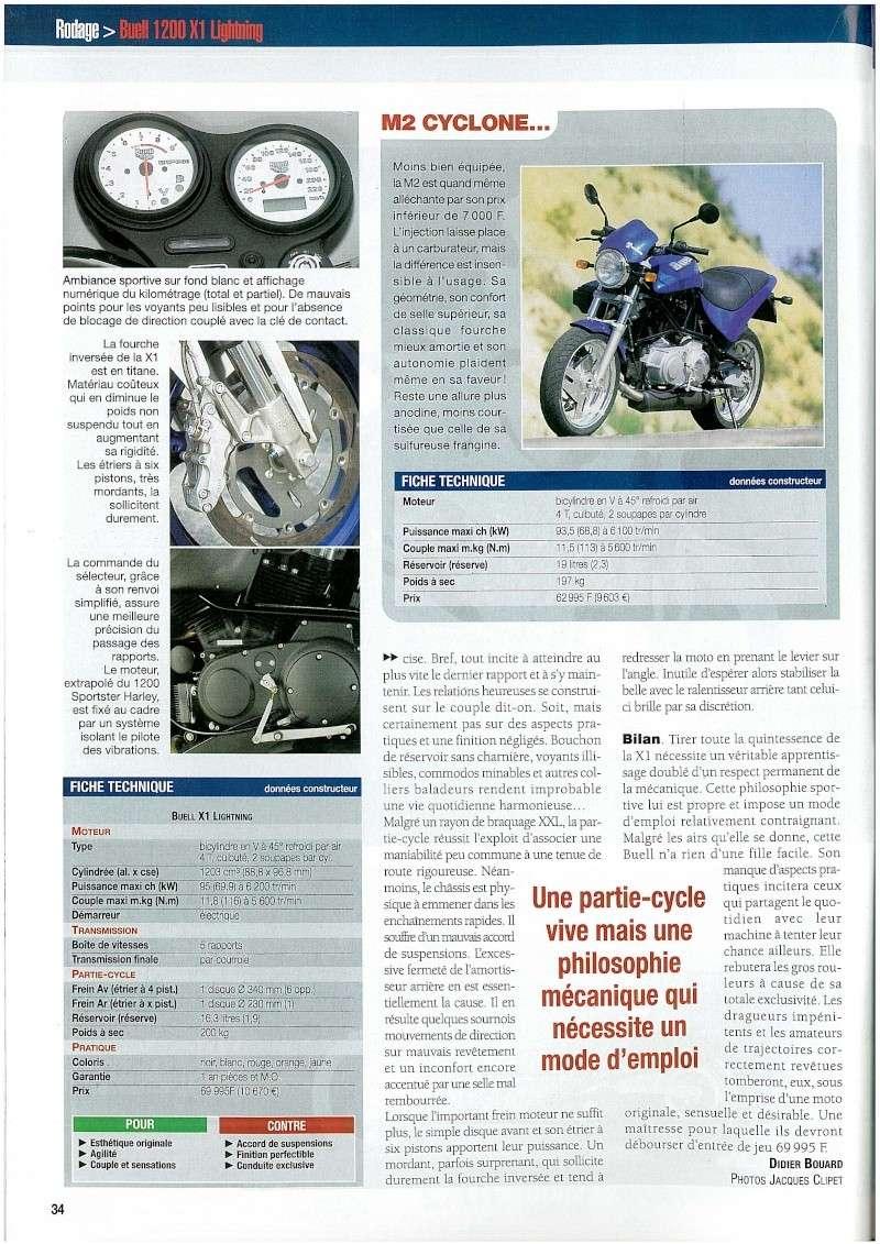 Documents et articles sur S1/M2/S3 - Page 18 Skmbt163