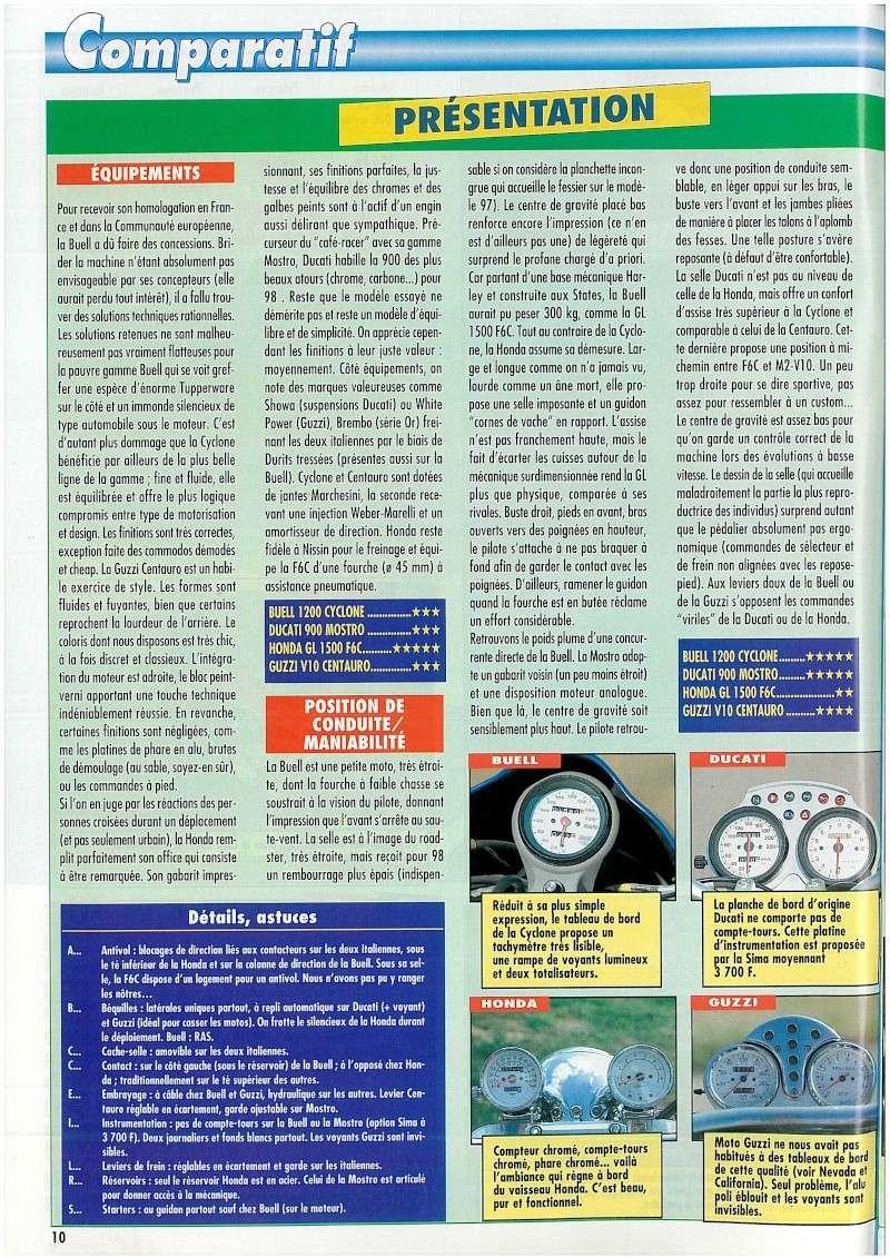 Documents et articles sur S1/M2/S3 - Page 18 Skmbt169