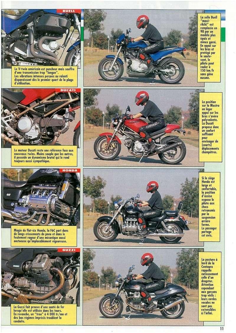 Documents et articles sur S1/M2/S3 - Page 18 Skmbt170