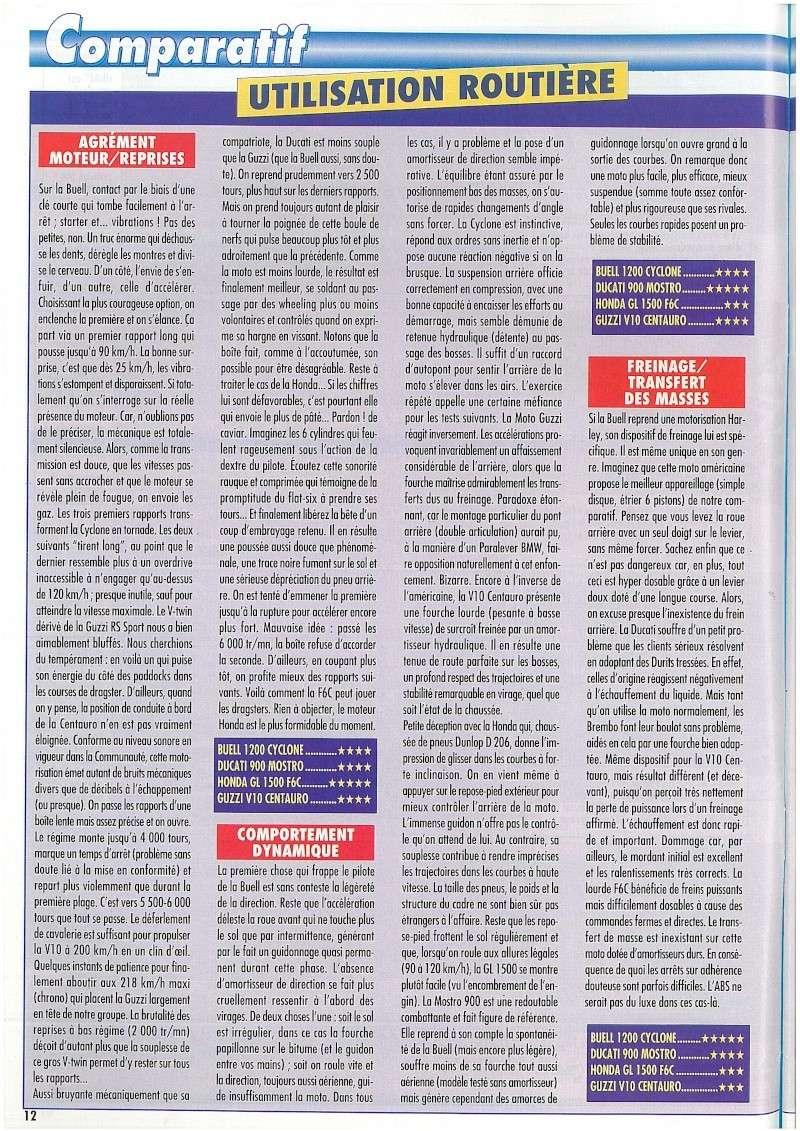 Documents et articles sur S1/M2/S3 - Page 18 Skmbt171