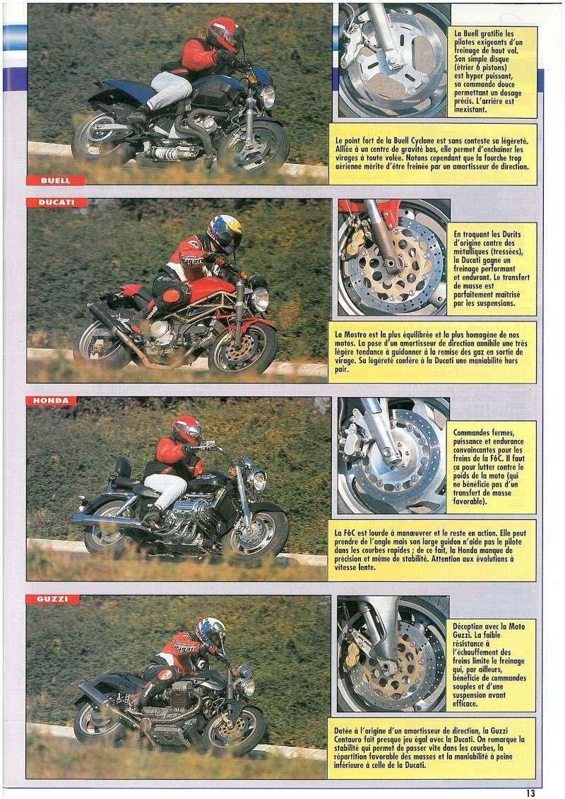 Documents et articles sur S1/M2/S3 - Page 18 Skmbt172