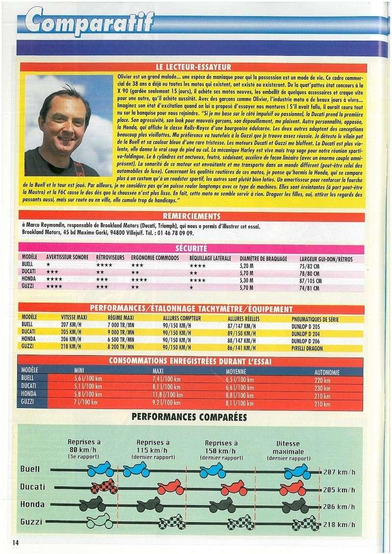 Documents et articles sur S1/M2/S3 - Page 18 Skmbt173