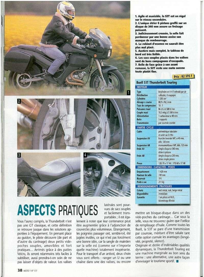 Documents et articles sur S1/M2/S3 - Page 18 Skmbt179
