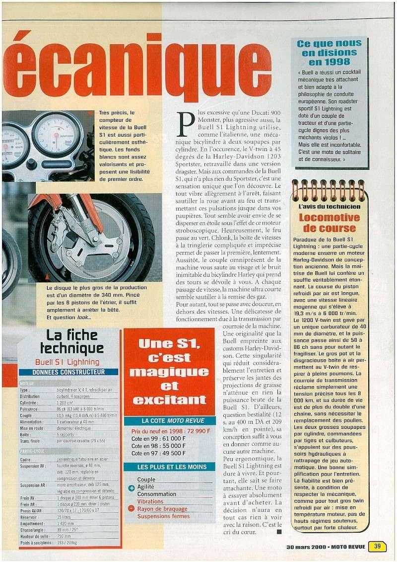 Documents et articles sur S1/M2/S3 - Page 18 Skmbt183