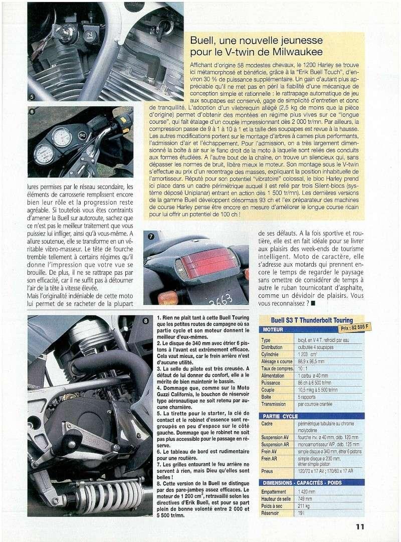Documents et articles sur S1/M2/S3 - Page 18 Skmbt199
