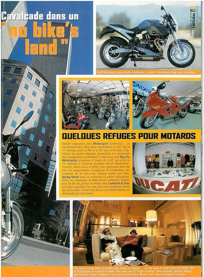 Documents et articles sur S1/M2/S3 - Page 18 Skmbt218