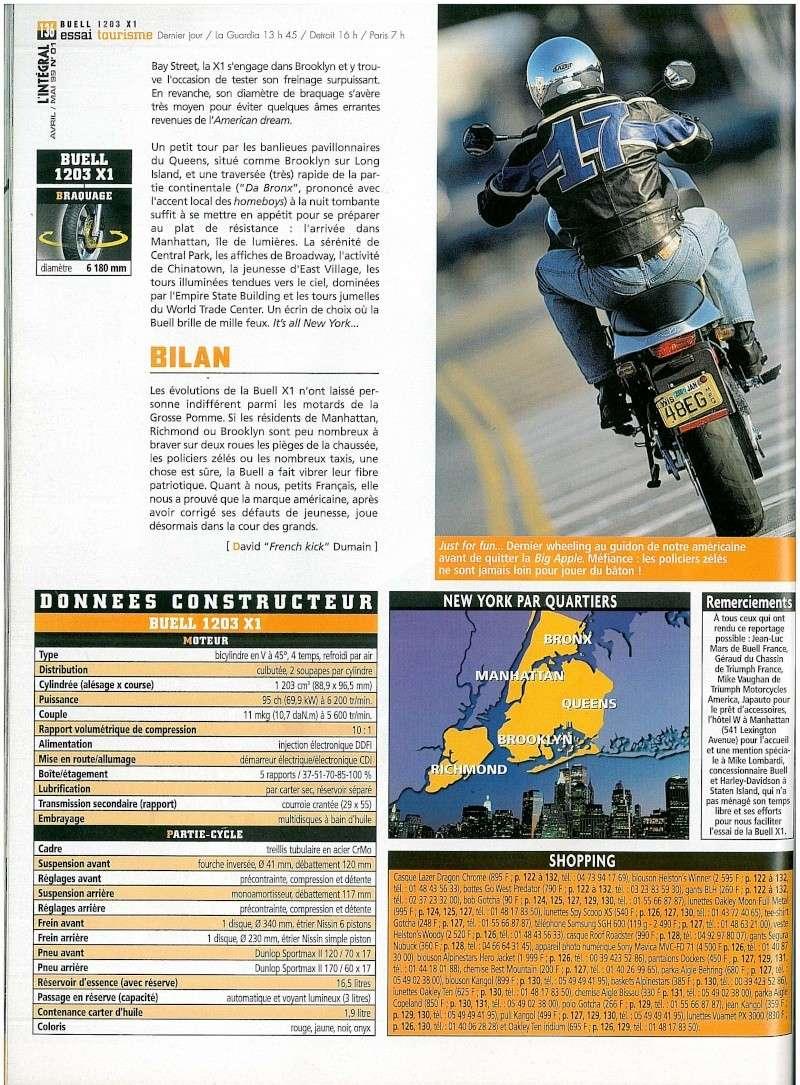 Documents et articles sur S1/M2/S3 - Page 18 Skmbt221