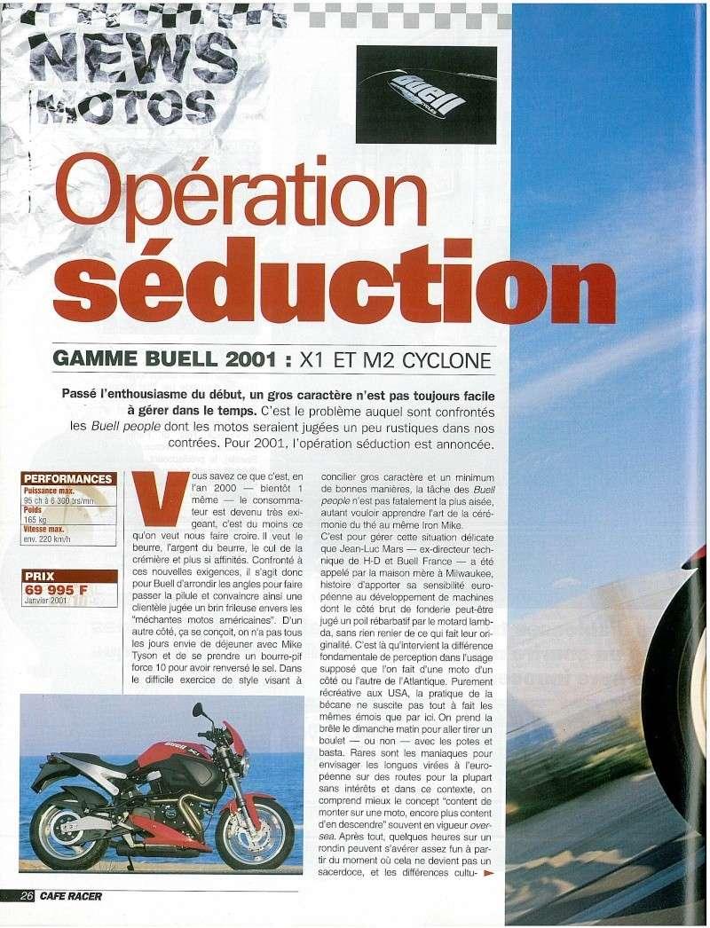 Documents et articles sur S1/M2/S3 - Page 16 Skmbt_60