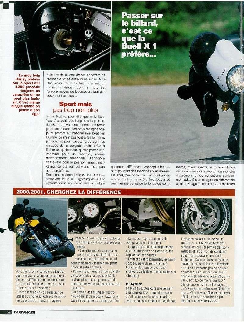 Documents et articles sur S1/M2/S3 - Page 16 Skmbt_62