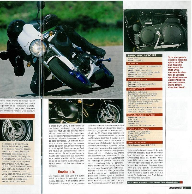 Documents et articles sur S1/M2/S3 - Page 16 Skmbt_63