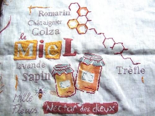 lilli point le miel - Page 4 Dscf2511