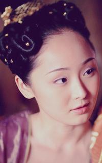 Feng Zhenyan