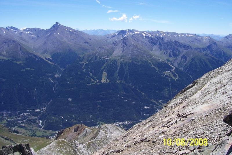 La Route des Grandes Alpes - Page 13 25897310