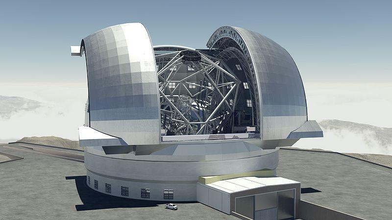 ALMA - Observatoires astronomiques vus avec Google Earth - Page 20 800px-17