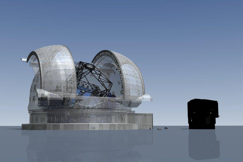 ALMA - Observatoires astronomiques vus avec Google Earth - Page 20 Elt_vl10