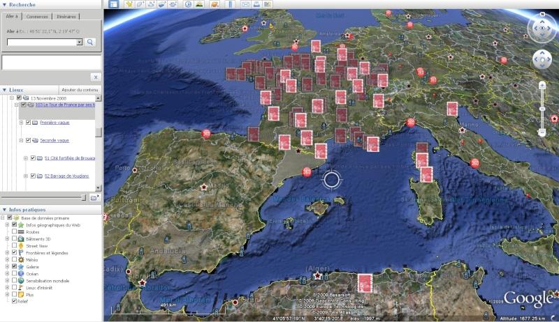 La France par ses timbres sous Google Earth - Page 16 Sans_124