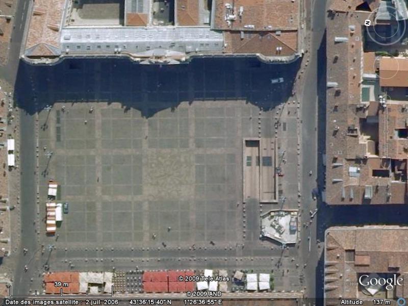 enregistrer - [résolu] Comment enregistrer une image de Google Earth directement en 800 pixel Sans_125