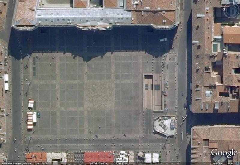 enregistrer - [résolu] Comment enregistrer une image de Google Earth directement en 800 pixel Sans_126