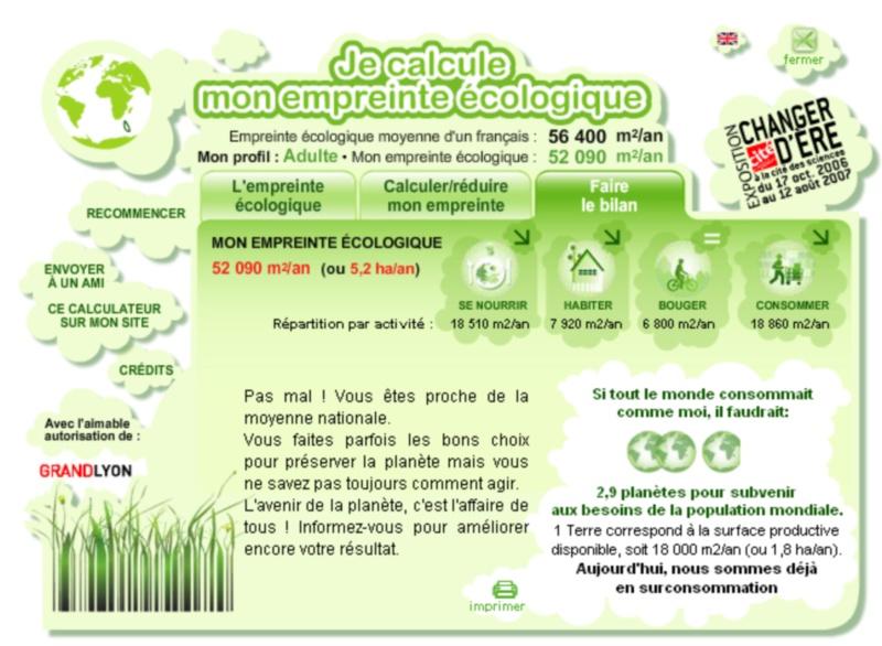 Calculer son empreinte écologique Sans_128