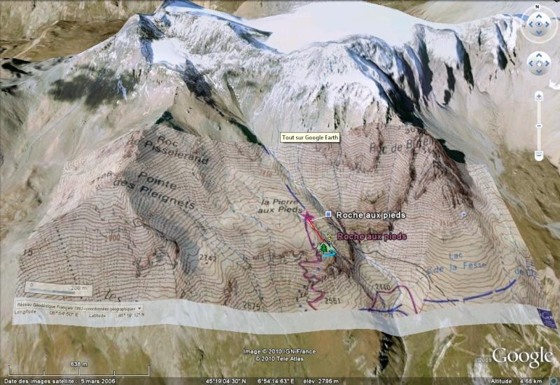 Maginot - La Route des Grandes Alpes - Page 12 Sans_180