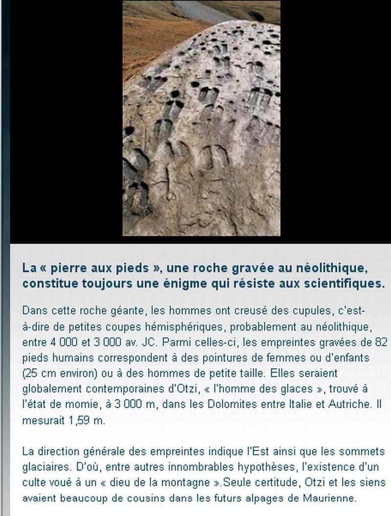 Maginot - La Route des Grandes Alpes - Page 12 Sans_181