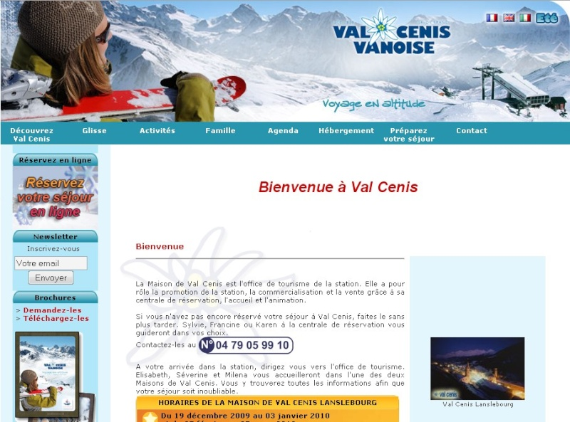 La Route des Grandes Alpes - Page 12 Sans_190