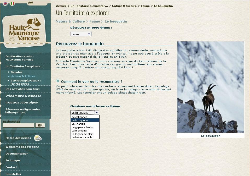 La Route des Grandes Alpes - Page 12 Sans_192