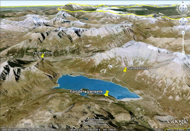 Maginot - La Route des Grandes Alpes - Page 12 Sans_219