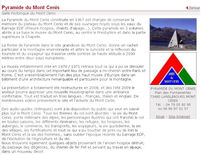 Maginot - La Route des Grandes Alpes - Page 12 Sans_220