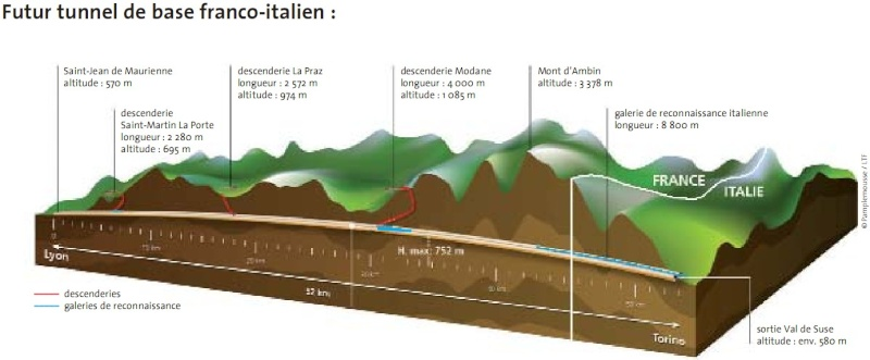 La Route des Grandes Alpes - Page 12 Sans_223