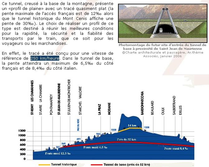 Maginot - La Route des Grandes Alpes - Page 12 Sans_225