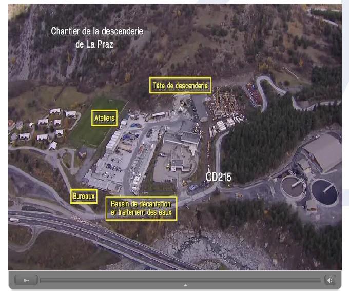 Maginot - La Route des Grandes Alpes - Page 12 Sans_227