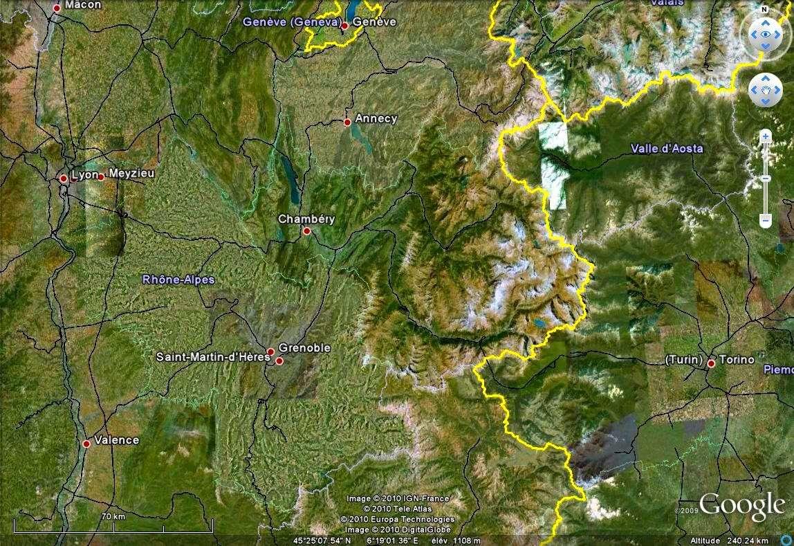Maginot - La Route des Grandes Alpes - Page 12 Sans_229