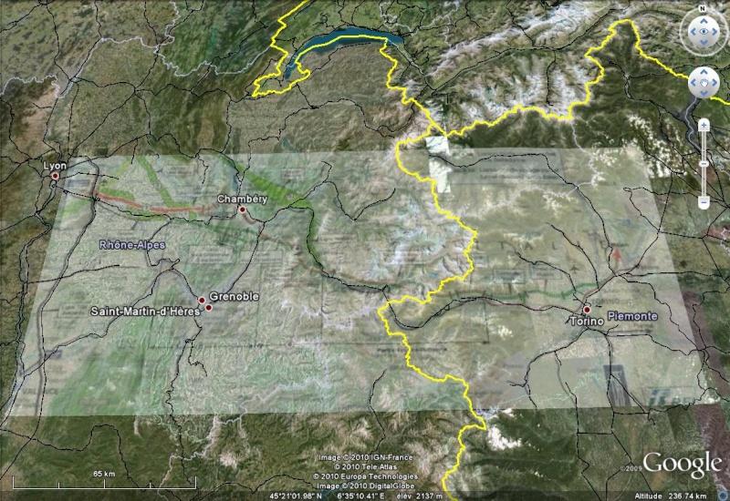 La Route des Grandes Alpes - Page 12 Sans_233