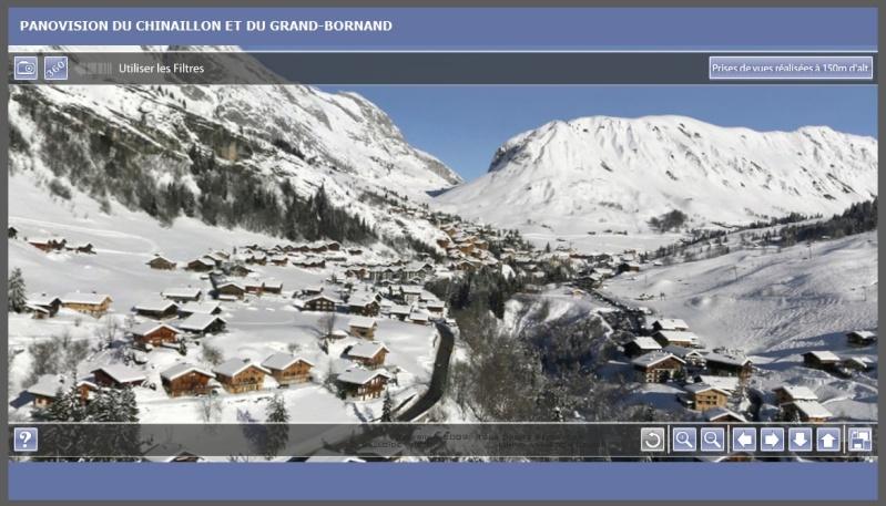 Maginot - La Route des Grandes Alpes - Page 12 Sans_242