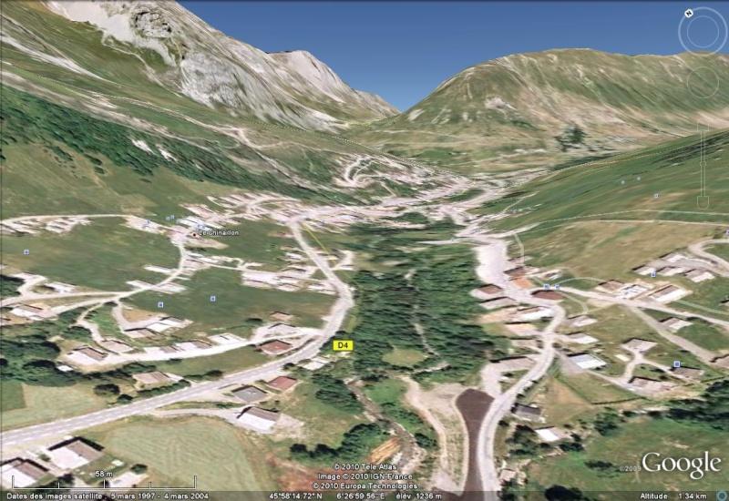La Route des Grandes Alpes - Page 12 Sans_243