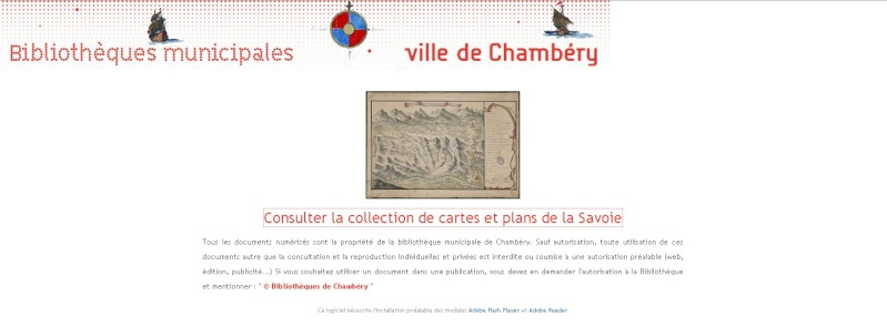 Cartes et plans anciens. - Page 7 Sans_251