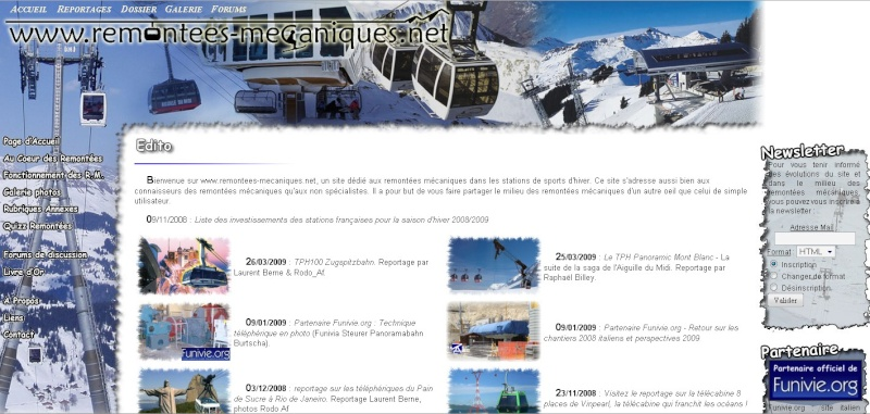 La Route des Grandes Alpes - Page 12 Sans_256