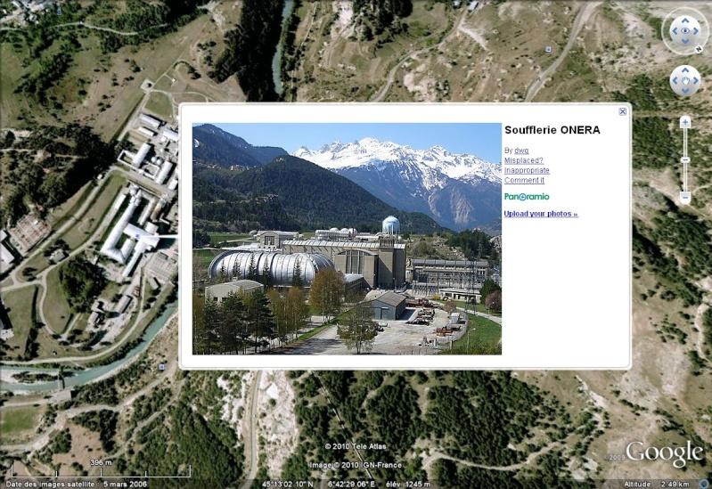 La Route des Grandes Alpes - Page 13 Sans_272