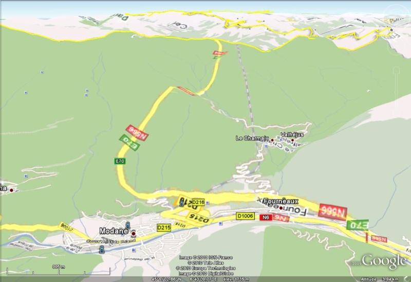 La Route des Grandes Alpes - Page 13 Sans_279