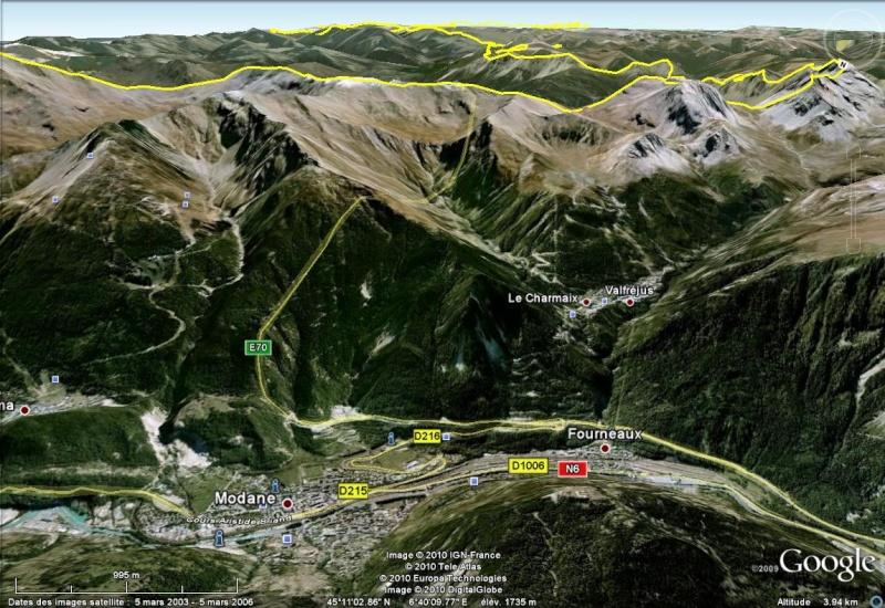 La Route des Grandes Alpes - Page 13 Sans_280