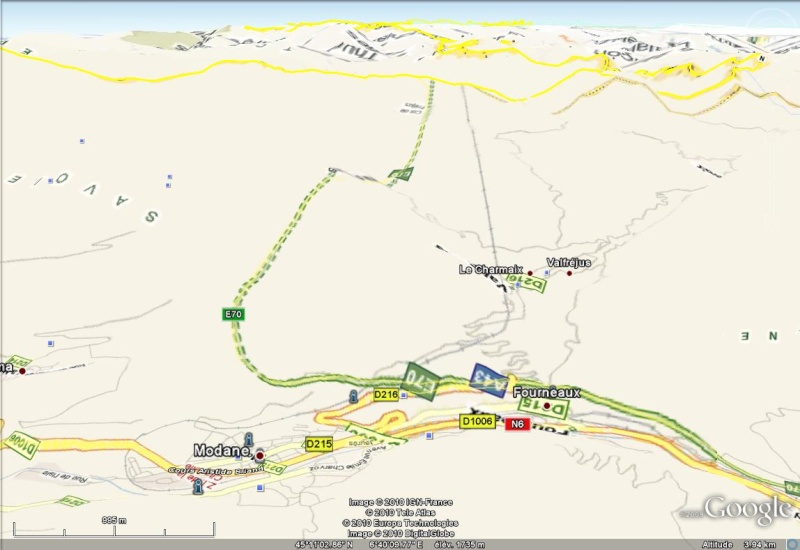 La Route des Grandes Alpes - Page 13 Sans_281