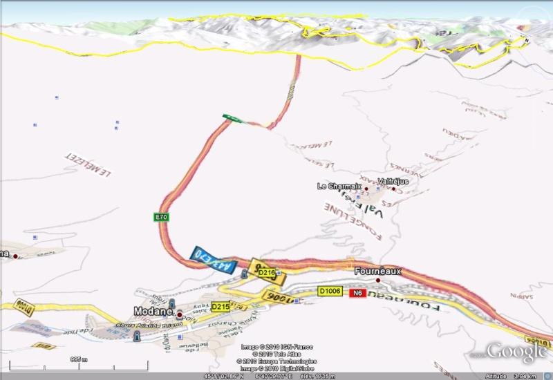La Route des Grandes Alpes - Page 13 Sans_282