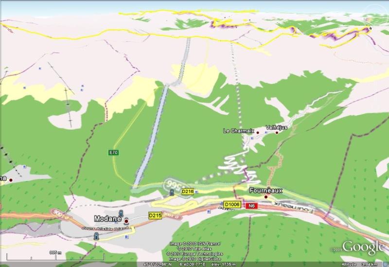 La Route des Grandes Alpes - Page 13 Sans_283