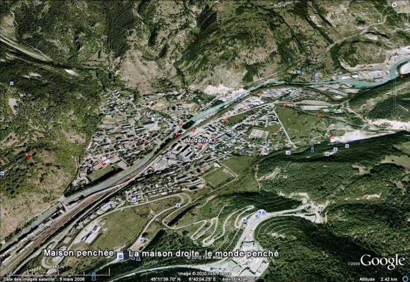 La Route des Grandes Alpes - Page 13 Sans_284