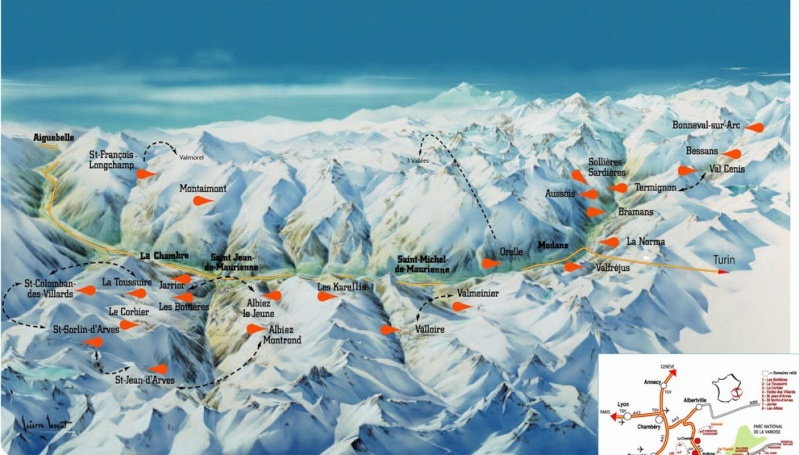 La Route des Grandes Alpes - Page 13 Sans_286